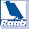 Raab Logo2